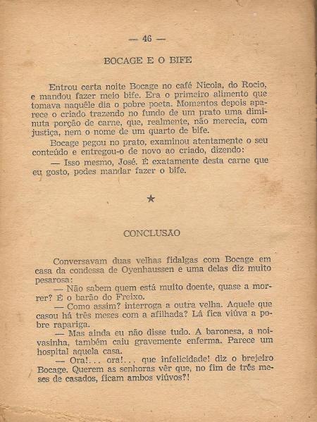 pagina 001
