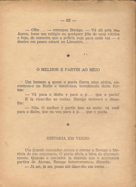 pagina 002