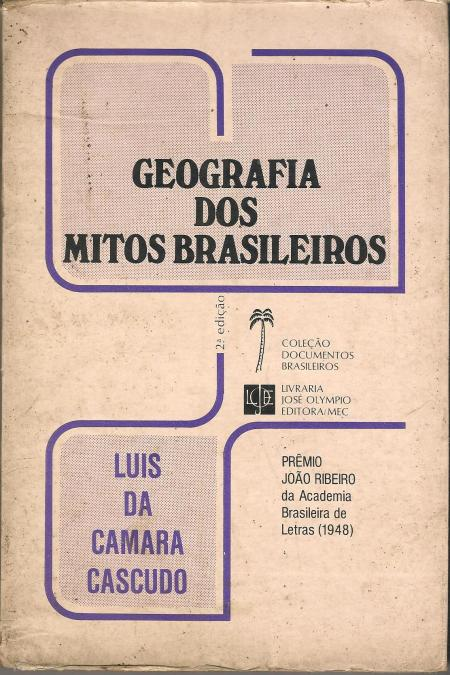 capa 001