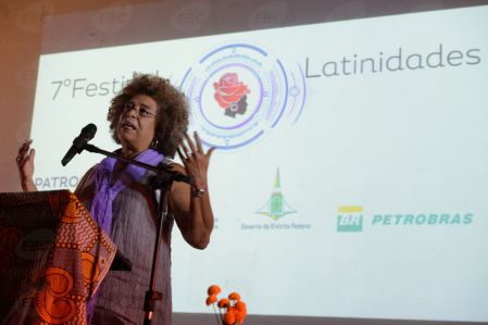 924795-festival%20latinidades_vac9652