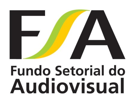 fundo-setorial-audiovisual