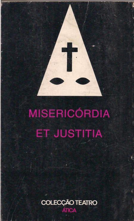 capa 006