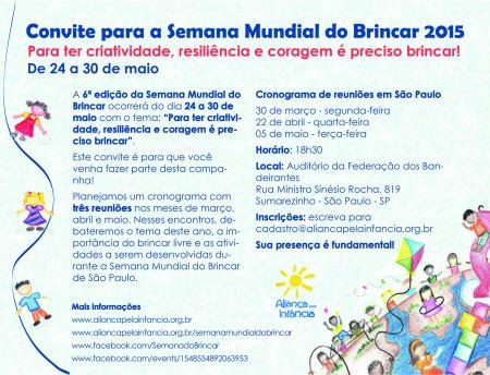 convite-reunic3b5es_com-inscric3a7c3b5es_web