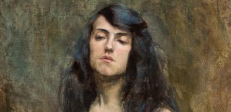 coeur-meurtri-c-1913-de-nicota-bayeux-oleo-sobre-tela-87-x-67-cm-acervo-da-pinacoteca-do-estado-de-sao-paulo-1434132898004_615x300