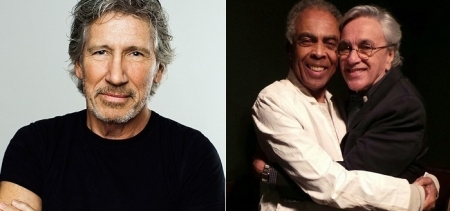 roger-waters-caetano-gil