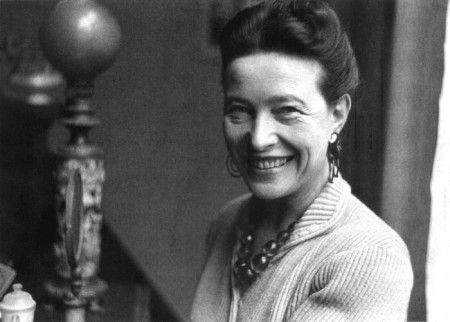 Simone-de-Beauvoir-e1429817976184