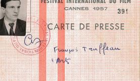fotos_documentos_de_francois_triffaut_1