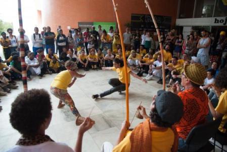 969177-roda de capoeira -4115