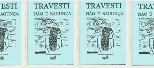 SCAN-TRAVESTI-NÃO-É-BAGUNÇA2-890x395