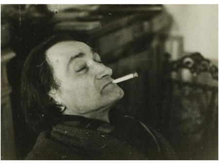 500full-antonin-artaud