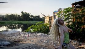 a_cidade_dos_rios_invisiveis_coletivo_estopo_foto_ramilla_souza_6_net_net