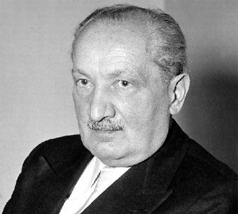 Martin-Heidegger-2 (1)