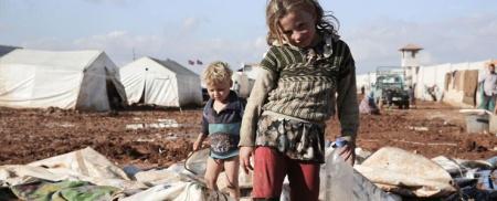 exposicao-guerra-na-siria-zipper-galeria-gabriel-chaim-capa-va-de-cultura