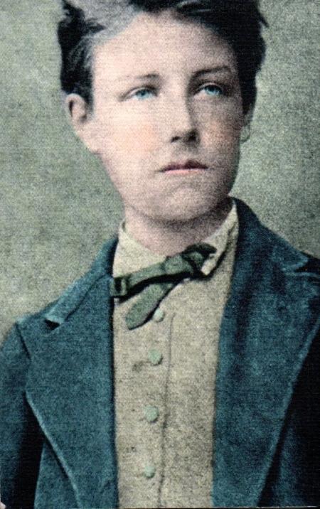 Rimbaud1871